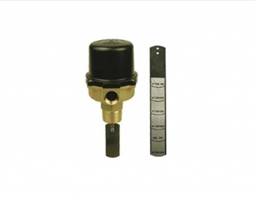 626600A: Paddle Flow Swotch, 1in to 8in Pipe, NEMA 5, SPDT