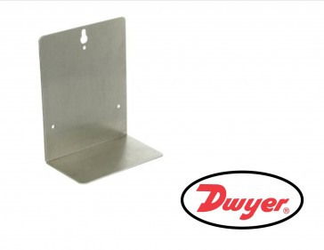 A-369: Dwyer Stand-hang bracket