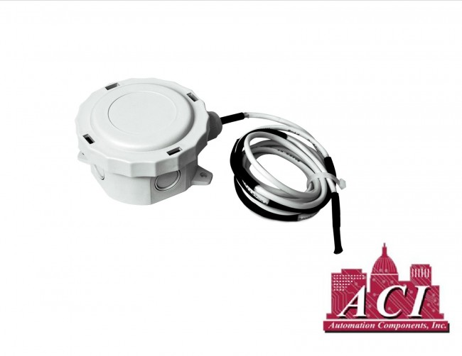 A An Bc Fa 12 Eh Aci Flexable Averaging Thermistor 5