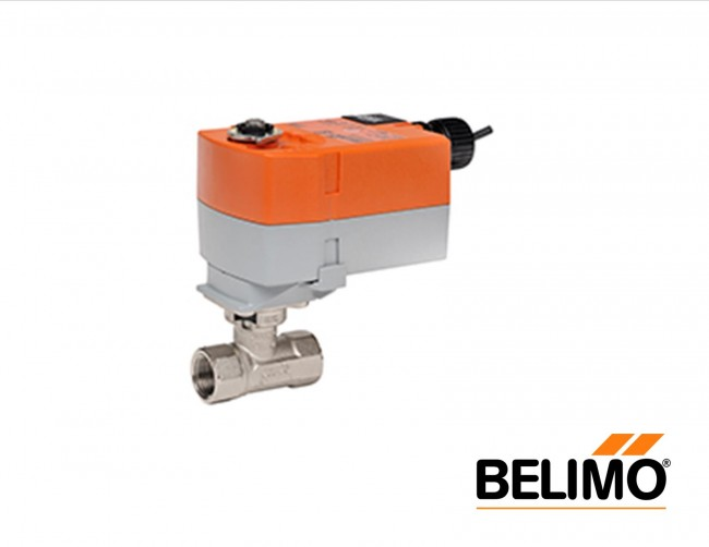 belimo tfrb24 3 wiring belimo image wiring diagram b219b tfrb24 sr belimo ccv non spring return 2 way valve actuator on belimo tfrb24 3