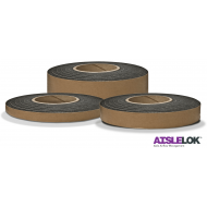 10108-003 – 2″Acrycell Sealing Tape