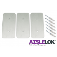 10164-SPK: Striker Plate Kit