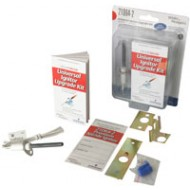 21D64-2 WHITE-RODGERS Universal Ignitor Upgrade Kit