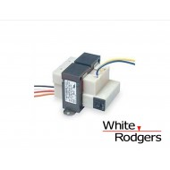 90-T50C3: White Rodgers Transformer Class 2,  PRI:120/208/240V; SEC:24V; 50VA; 50/60HZ