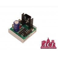A/PS1.5: ACI Adustable Power Supply