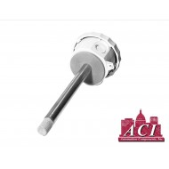 A/RH5-D: ACI 5% Relative Humidity Transmitter, Duct