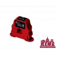 A/SCTA-200: ACI Current Transmitter-Split Core, 4-20A Output, 0-100/0-150/0-200 Amps
