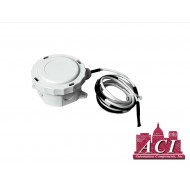 A/1K-NI-FA-8'-EH: ACI Flexable Thermistor 1K Ohm Nickel RTD