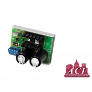 LPR: ACI Local Power Regulator (5-24VDC Output)