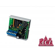 PTA2: ACI Digital Pulse Input to 0-10VDC Output Only