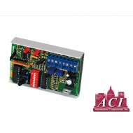PTA: ACI Digital Pulse Input to Analog Output