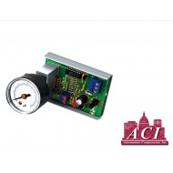 PTP-3/15: ACI Pneumatic (3-15psi) Sensor to Analog Output