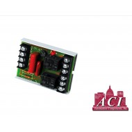 RIM2: ACI Two SPDT Relay interface Module.