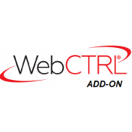 ADD-OADR2: WebCTRL Open Automated Demand Response