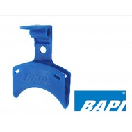 BA/FPB-50: BAPI Flexible Probe Mounting Brackets (50 ct)