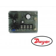 BPS-005 DWYER DC Power Supply