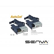 C-2350VFD-HV SENVA Current Switch, AutoSet, VFDSplit-core, 3.5-135A range