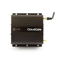 Cellular ISP Communication and Network Accessories