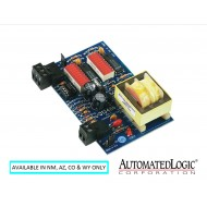 DIAG485 ALC ARC156 CMnet diagnostic board.
