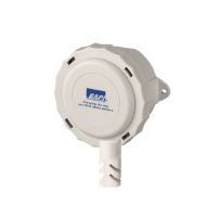BA/10K-2-O-EU: BAPI Outside Air Sensor