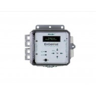 ENG-9000-D: ENGENIUS BASE MODEL- KWH PULSE OUTPUT WITH DISPLAY