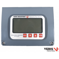 FSR2DK1X05A Energy, output: Analog 4-20mA, Modbus, frequency. Power: DC: 10-28 VDC. Clamp-on temperature sensors with 50 foot long cables.
