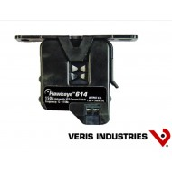 H614: VERIS Variable Frequency Current Sensor