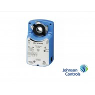 M9116-AGA-2:  Johnson Controls Direct Coupled Actuators Non-Spring Return, ACT/140 IN-LB/16NM/24VAC/24VDC/ON/OFF-FLTG