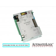 ME812U-E: ALC Control Module (8 Uos, 12 Uls; supports 5 point expanders)