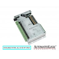 MEx816U  ALC  Multi-equipment, Expander Module, 8 UO, 16 UI.