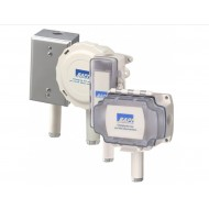 BA/10K-2-H200-O-BB Outside Air 2% humidity sensor or combination temperature and humidity sensor with a variety of enclosure styles and temperature sensing elements.