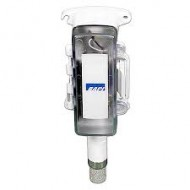PHO1000 PH Series - Relative Humidity Transmitters