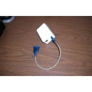 PI1000 Communication and Network Accessories