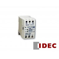 PS5R-A12: Idec Power Supply, 12VDC 7.5 W