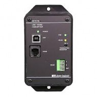 QD1010b Communication and Network Accessories
