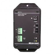 QD1011a Communication and Network Accessories