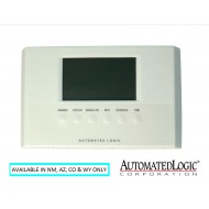 RC642D: ALC Room Controller W/Display (002304A)