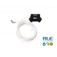 SD-R01: RLE Tech Spot Leak Detector