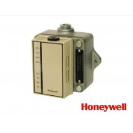 T6051B1006: Honeywell Explosion Proof Thermostat 50-80F