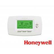 TB7980B1005: Floating and Proportional Zone Thermostat, 0-10 VDC, MODULATING, ZONE T-STAT