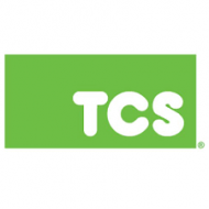 TCS/1000-T3-D-8IN TCS Series - Temperature Transmitters (with built-in PRTD)*