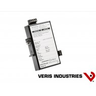 U013-0013: VERIS BACnet Router,MS/TP to IP