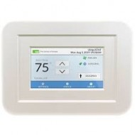 US4050 UbiquiSTAT - Advanced Application Thermostat
