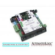 ZN253 ALC Zone Control Module 2 UI, 2 DO, 3 AO.