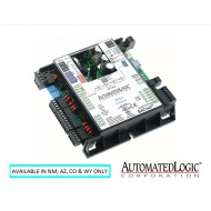 ZN551 ALC  Zone Controler Module