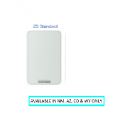 ZS2-HC-ALC Intelligent Room Sensor